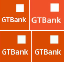 How To Check Your GTBank Account Number Via SMS Using Your Phone