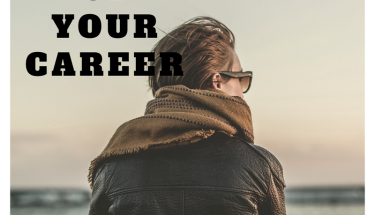 3 Questions You Must Ask Yourself Today to Check The Rhythm Of Your Career