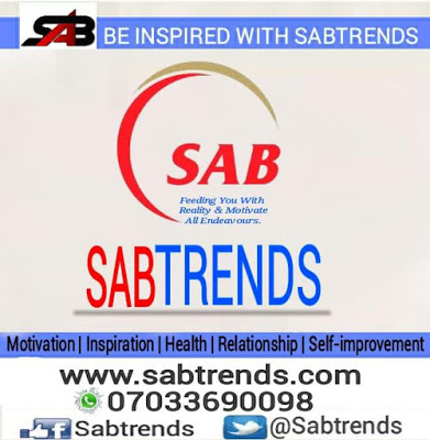sabtrends About us