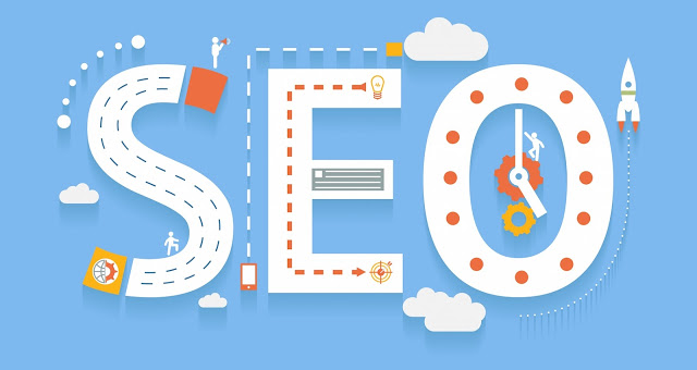 A Beginner Guide to Search Engine Optimization (SEO)