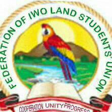 FILSU ELECTION: IWO Students' Electoral Commission  and Her Ridiculuos  Fees