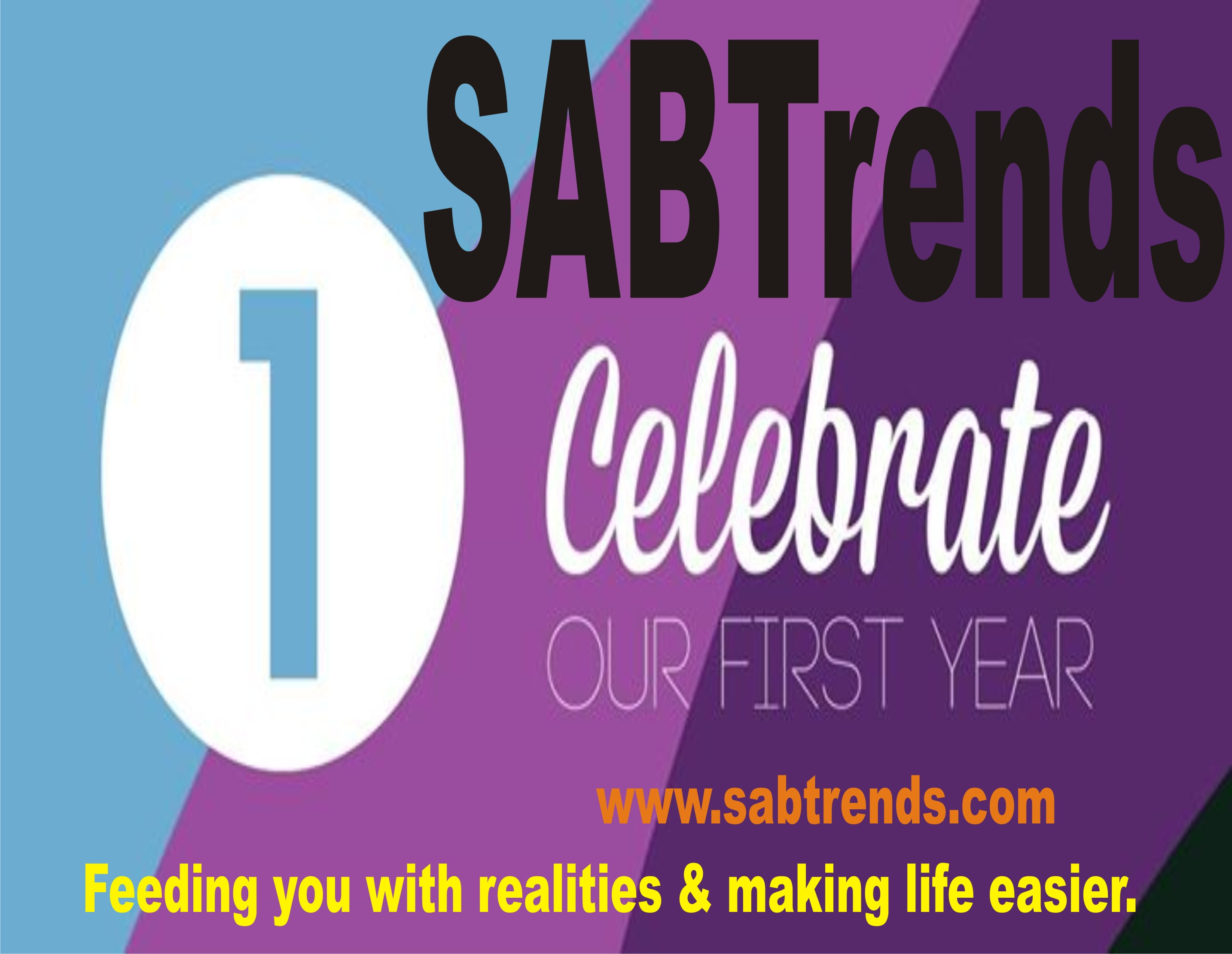 SABTrends