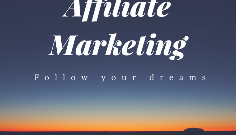 Common Affiliate Marketing Mistakes You Should Avoid To Earn More