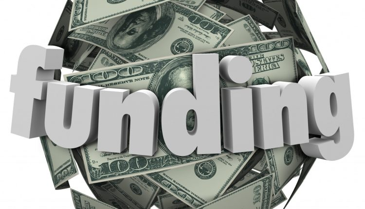 Small Business Funding Ideas That Won't Empty Your Pocket