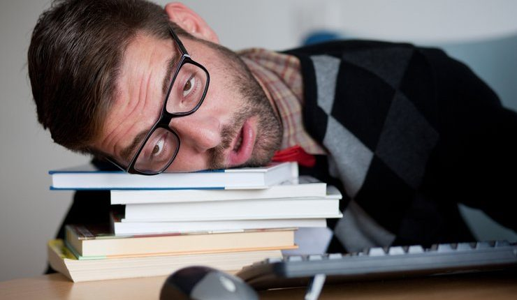 5 Simplest and Easiest Speedy Ways To Combat Fatigue