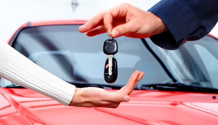 Essential Tips and Benefits for Leasing a New Car