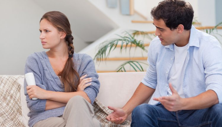 5 Deceptive Things Ladies Look in Men That Stumble Them Into Fake Marriage