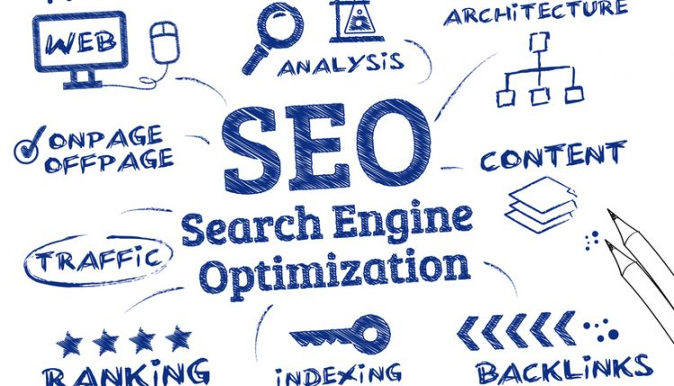 4 Useful SEO Tools for Webmasters