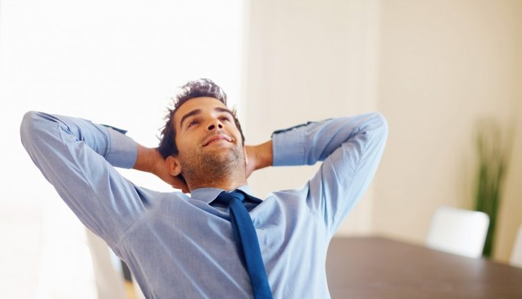 Impact of Relaxation on Productivity and Stress Relief
