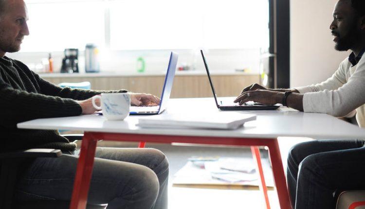 10 Best Practices of Software Development For Effective Management