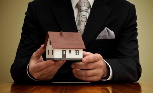 Mortgage in Dubai