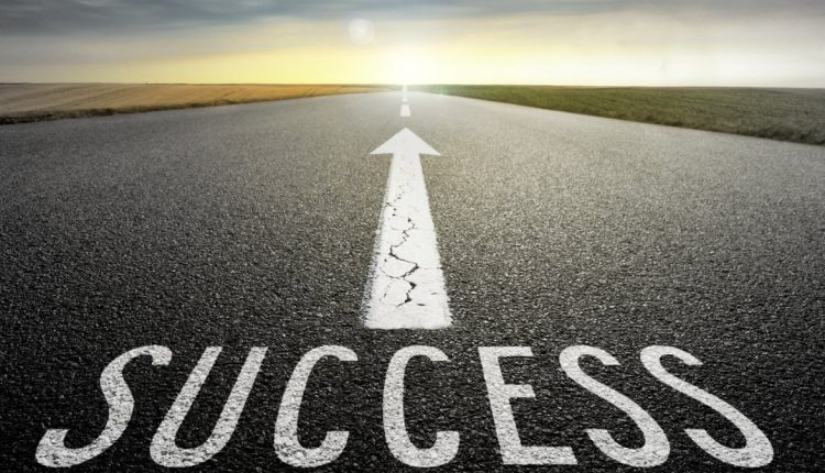 The Only Way To Success – Quote From Cristiano Ronaldo and Howard Schultz