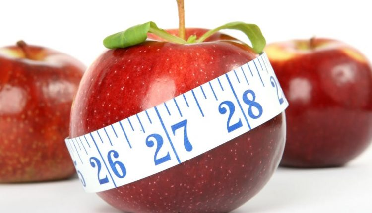 5 Amazing Myths Busted About Weight and Health