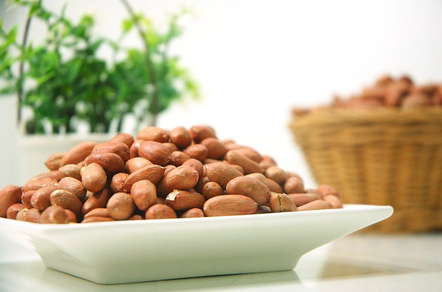 Best Foods That Prevent Hemorrhoids