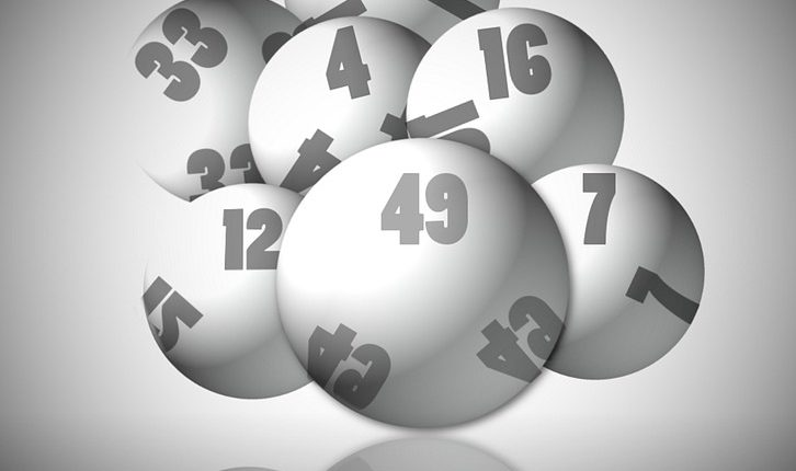 5 Hidden Benefits of Playing Lottery Online