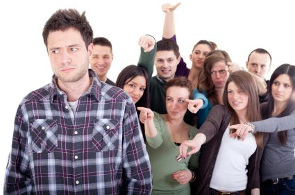 7 Great Tips On How To Overcome Fear Of Social Rejection
