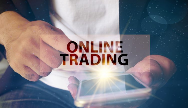 10 Best Online Trading Techniques That Would Guarantee Success