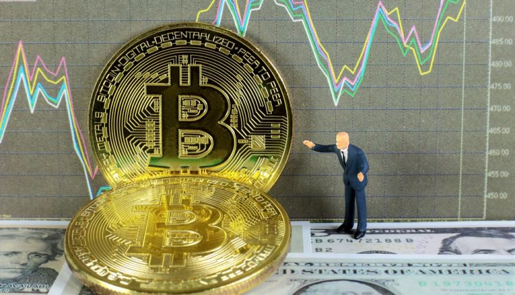 4 Things You Should Consider Before Investing in Bitcoin