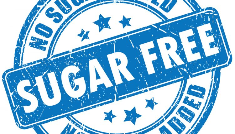 3 Perfect Sugar Free Meal Replacement Drinks