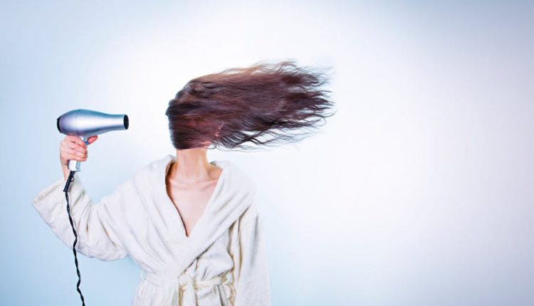 Four Chemicals To Avoid In Your Hair Products | Hair Care