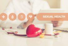 good sexual health