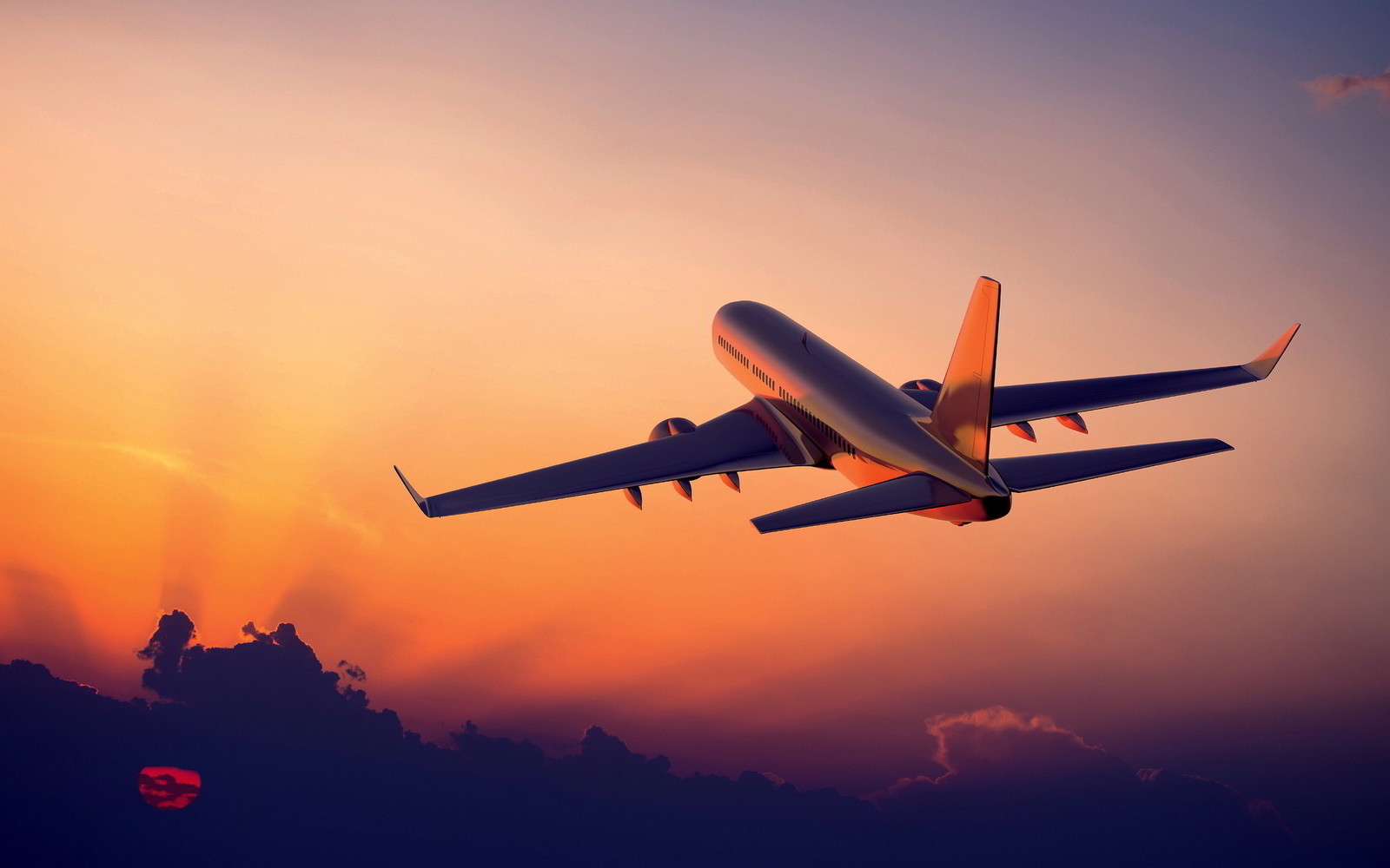 Expert Travel Tips For How To Save For A Trip