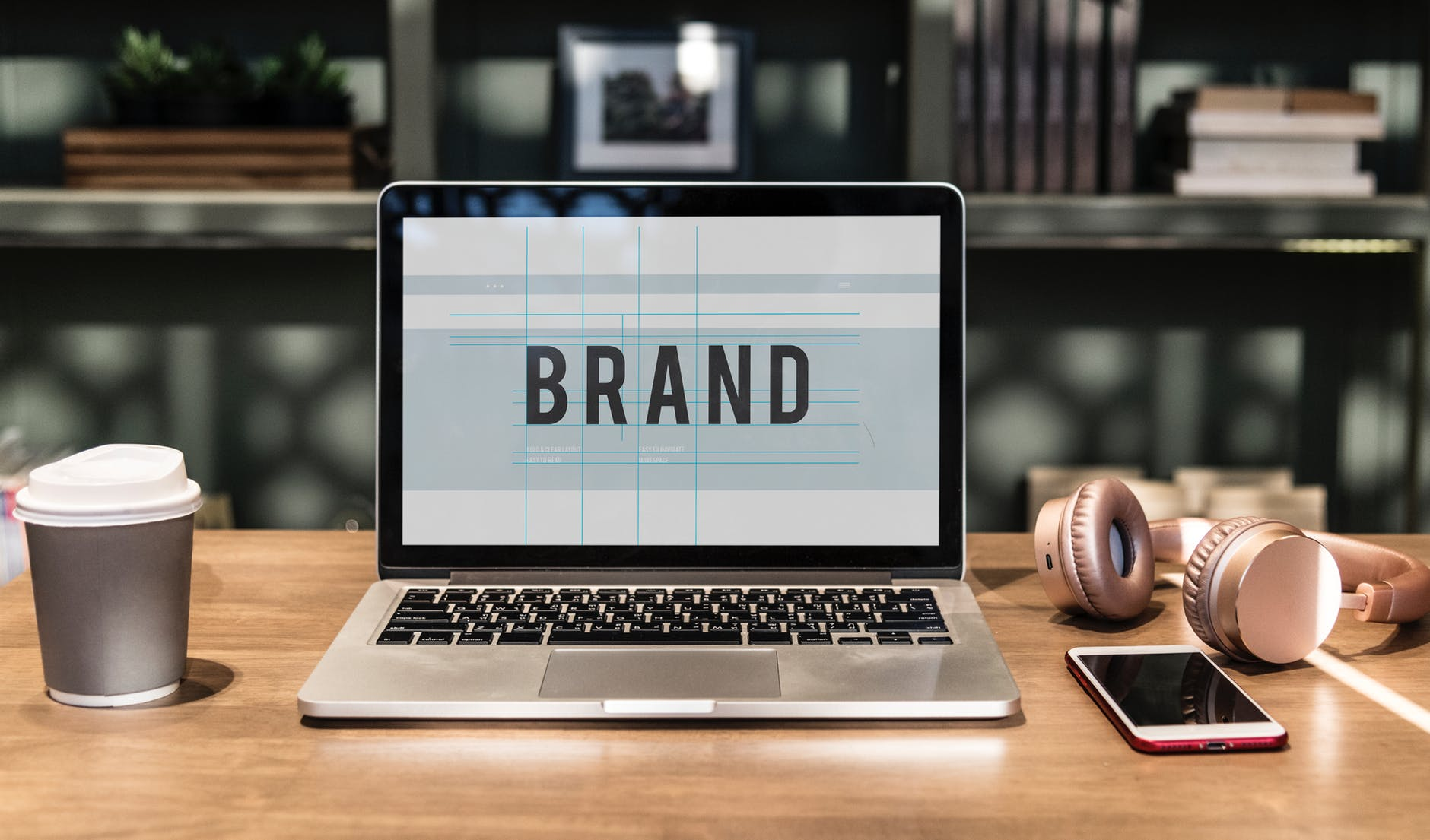Creating Personal Brand As Graphic Designer Is Now An Easy Task
