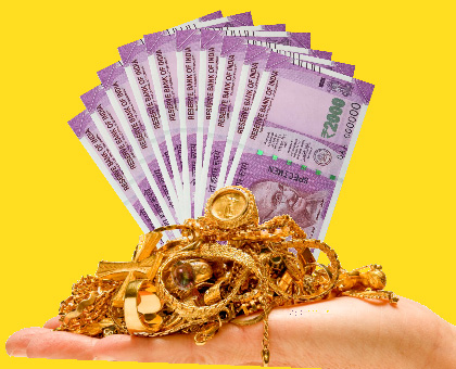 Why Manappuram Gold Loan is a Trusted Financing Option in India?